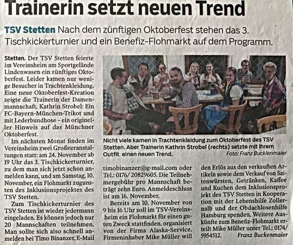 Oktoberfest%202018_edited.jpg