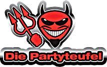 partyteufel.jpg