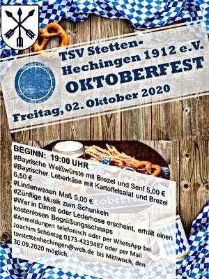 Flyer Oktoberfest.jpg