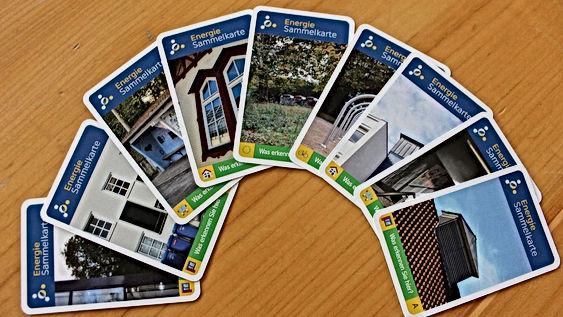 Energiesammelkartenprojekt.jpg