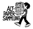 SVL-Altpapier-Karikatur.jpg