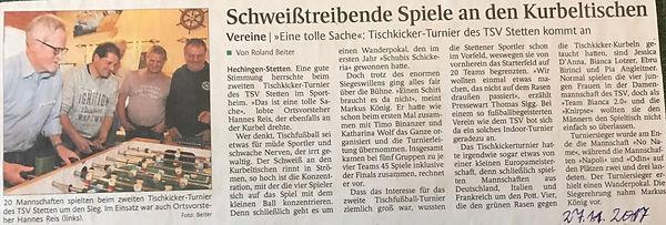 Tischkicker%20Turnier%202017_edited.jpg