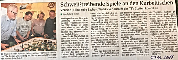 Tischkicker%20Turnier%202017_edited.jpg