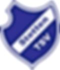 TSV LOgo Schreiben.png
