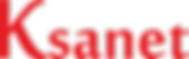 logo ksanet.png