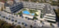 View 03 Aerial_04.jpeg