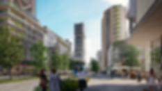 Simulacion-negocios-Distrito-Castellana-
