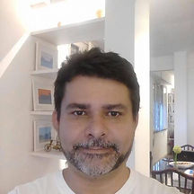 Eduardo Britto.jpg
