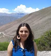 Juanita_Cuellar_Benavides.jpeg