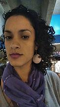 Yamira Rodrigues.jpg