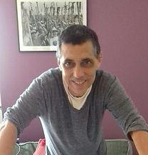 Paulo Balthazar.jpeg
