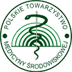 Instytut Medycyny Pracy i Zdrowia Srodow