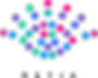 netia-logo-22x.png