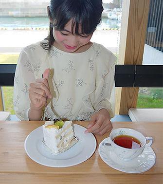 kazekobo-cake02.jpg