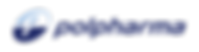 polpharma-logo.png