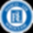 Hasco-lek_logo.png