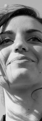 Cristina Rambaldi (as Christine)