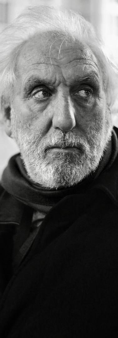 Phillip Noyce (Executive Producer)