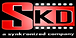 Synkronized_from_Website_2021_03_07.png