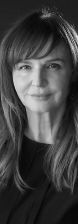 Svetlana Cvetko (Director & DP)