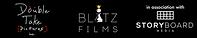 3_Logos_v4_DTP_Blitz_SBM_White_wBoxes.pn