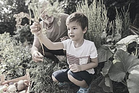 Working in the Garden_edited.jpg