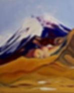 mount-ngauruhoe-by-stephanie-gee_1_edited.jpg