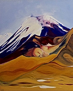 mount-ngauruhoe-by-stephanie-gee_1_edited.jpg