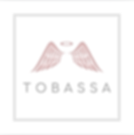 TOBASSA-ANGEL-LOGO.png