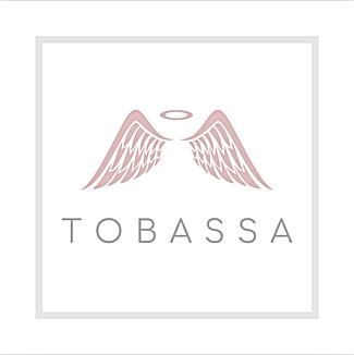 TOBASSA-ANGEL-LOGO.png