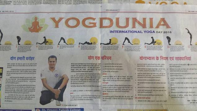 Print Media (12).jpg