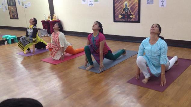 Yoga Pics (3).jpg