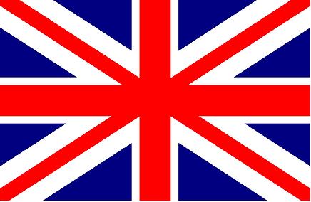 english website link