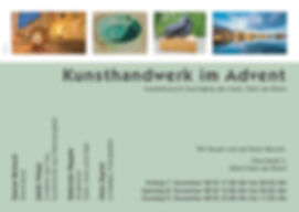 kunsth_18_a6_email.jpg
