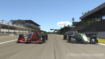 Monza3.jpg