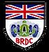 brdc_logo.png