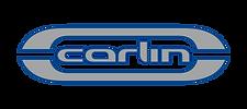 carlinlogocolour.png