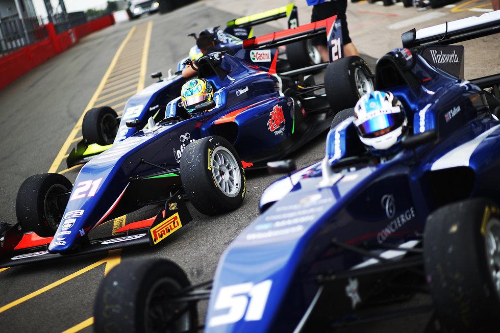 Mansell-01 (5).jpg