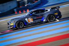 GT4-Mustang-side.jpg