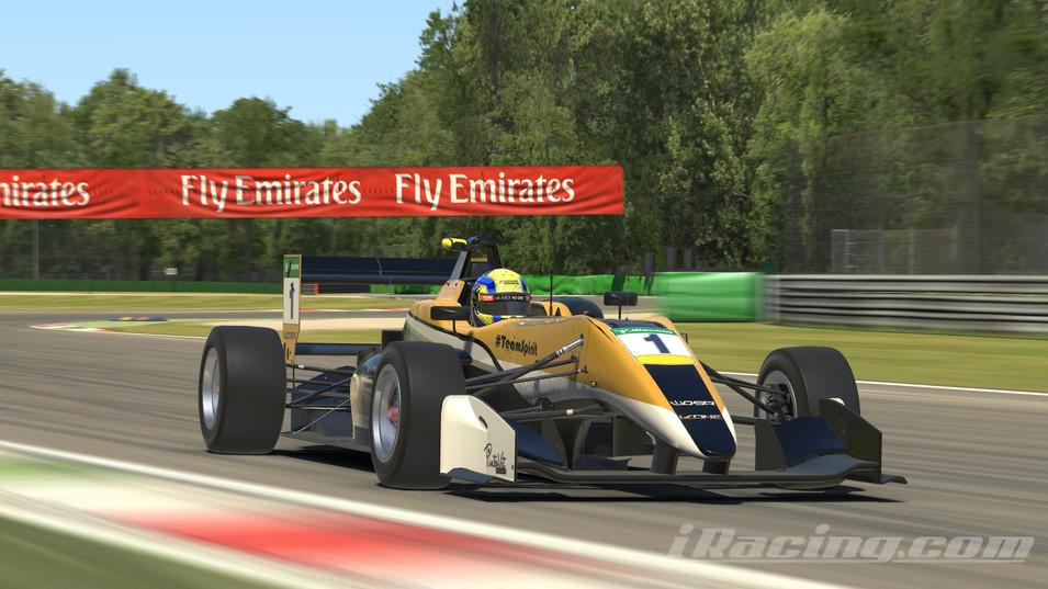 iRacing Pic - Diego Guggiari Monza 2.jpg
