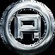 AP_logo_metal_edited.png