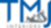 logo_tmj_2x.png