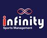 infinitylogocolour.png