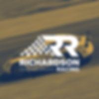 website_squares_clients_RR.jpg