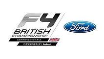 F4_British_Championship_logo.jpeg