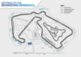 2019_SCL_Map_Silverstone_Experience.jpg