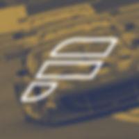 website_clientsquares_FG.jpg