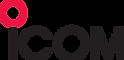 1280px-Icom_logo.png