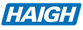 haigh_logo.png
