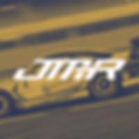 website_clientsquares_JMR.jpg